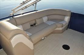 2018 bentley pontoon. modren bentley 2018 bentley pontoon boat 220 navigator on bentley pontoon o