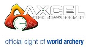 Axcel Becomes Official Sight Of World Archery World Archery