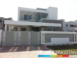Small Picture 10 Marla 4 Bedrooms House For Rent DHA Phase 4 Lahore By Ghani