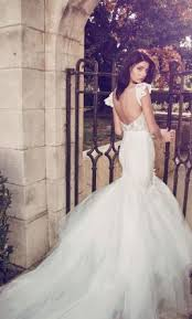 mermaid wedding dresses preowned wedding dresses