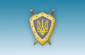 Інформація про діяльність органів прокуратури на території Міловського району за результатами роботи протягом 2017 року