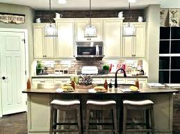 kitchen counter lighting ideas. Cabinet And Lighting Kitchen For  Under Cabinets . Counter Ideas