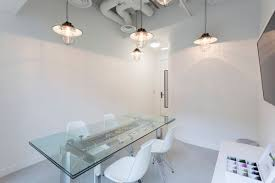 office space lighting. office space lighting in town monument coworking offices london d