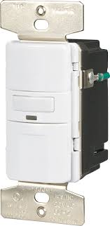 eaton os310u w k motion activated occupancy sensor wall switch Wiring Diagram Os310u Cooper eaton os310u w k motion activated occupancy sensor wall switch, white light switch occupancy sensor amazon com Cooper Wiring Products