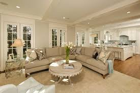 emerson et cie with rectangular area rugs living room traditional and neutral colors