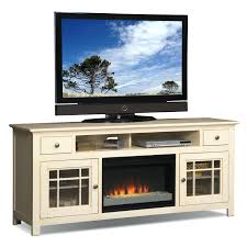 build tv cabinet above fireplace stands stand menards built in cupboards next to corner canada over storage wall costco combo mantel ready made