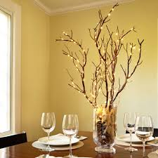 indoor string lighting. Indoor String Lights For Bedroom Trends And Modern Holiday Seven Ways Design Pictures Lighting R