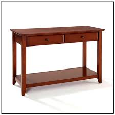 Natural Cherry Bedroom Furniture Bedroom Excellent Cherry Sofa Table Storage Beds Home Furniture