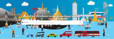 วิธีค้นหาร้านค้าเราชนะ ง่าย ๆ เพียงไม่กี่ขั้นตอน | The Thaiger ข่าวไทย