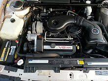 cadillac high technology engine cadillac 4 9 l engine