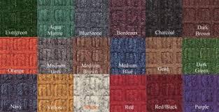waterhog mats mat specifications ll bean