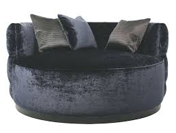 round leather sofa ultimate guide to sofas round leather couch swivel sofa grey leather sofa swivel round leather sofa