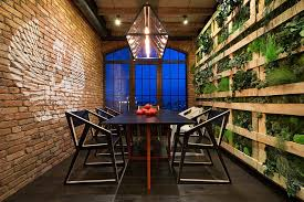 the brick dining room sets. The Brick Dining Room Sets