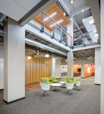 award winning office design. Transformation Award: Copy-of-2_corp_ffa_pge_repimage Award Winning Office Design