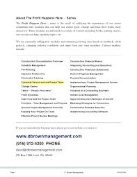 Software Project Manager Cover Letter Feat Project Manager Cover ...
