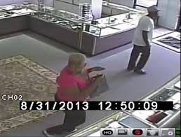 prattville police need help identifying these suspects accused of stealing property from rick jewelers