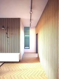 wooden wall panels interior contemporary wall panels interior contemporary wall panels modern wood wall paneling wood