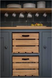 diy kitchen cabinet door kitchens cabinets