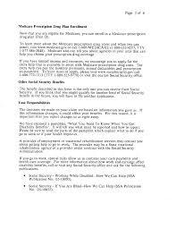 Va Appeal Letters Va Appeal Letter Sample Appeal Disability Compensation Social