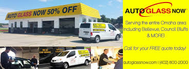 auto glass now omaha auto glass services 3503 s 84th st west omaha omaha ne phone number yelp