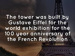 Image result for the 100-year anniversary of the French Revolution.