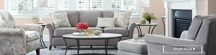 La Z Boy Bedroom Furniture La Z Boy Arizona Where Design Meets Comfort