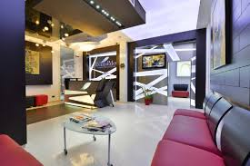 dental office interior design. Collect This Idea Modern Clinic (17) Dental Office Interior Design N