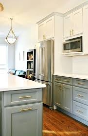 photos for kitchen bath merillat classic cabinets reviews and