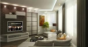 living room. Living-Room-Ideas-2015