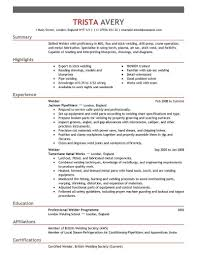 resume skills examples retail sample customer service resume resume skills examples retail s associate retail resume sample retail resumes resume examples welder
