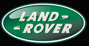 land rover logo 2015. land rover logo hd car wallpapers 2015 n
