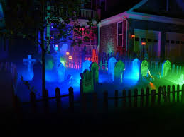 halloween lighting effects. 396 best halloween lighting for props images on pinterest stuff ideas and prop effects e