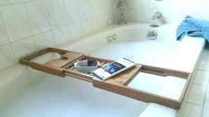 bath fiberglass tub home depot repair kit