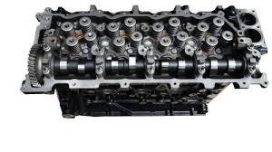isuzu npr nqr nrr gmc w4500 w5500 w3500 engines for 4he1 w4500 isuzu 4hk1 enigne for 2006 isuzu npr nqr gmc w3500 w4500