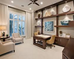 ultimate home office. Design My Home Office Ideas Pictures Remodel And Decor Best Style Ultimate A