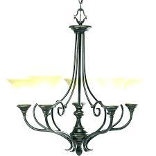 franklin iron works lighting iron works light company s website chandelier franklin iron works outdoor lighting