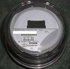 kwh meter itron watthour meter kwh c1s centron 240 volts fm2s