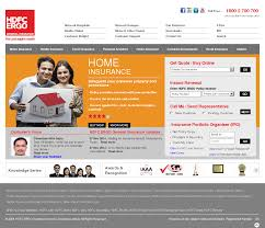 Get your car insured with hdfc bank's private car insurance which provides comprehensive cover for your vehicle with 3400+ authorised network garages discounts: Hdfc Ergo S Competitors Revenue Number Of Employees Funding Acquisitions News Owler Company Profile
