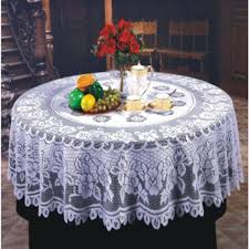 lace vinyl tablecloth tablecloths oval 60 round 90 round vinyl tablecloth best inch