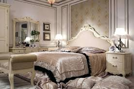design of bed furniture. French Bedroom Design Furniture How Elegant And Classy Your Can Of Bed E
