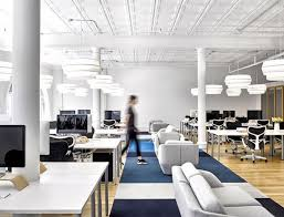 contemporary office interior design17 contemporary