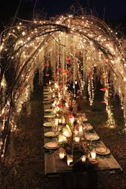 outdoor lighting ideas for parties. Cheap Party Lighting Ideas. Best 25+ Lights Ideas On Pinterest | Backyard Outdoor For Parties A
