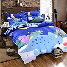 dinosaur comforter twin blue dinosaur comforter set twin queen size 3 blue dinosaur comforter set twin