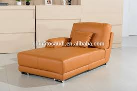 list manufacturers of furniture to the trade only buy furniture