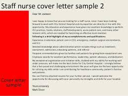 Essay Heading Define Success Essay Columbia Cover Letter Examples