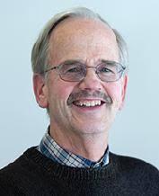 Robert Innis, M.D., Ph.D. | Principal Investigators | NIH ...