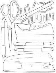 Makeup Coloring Pages Makeup Coloring Pages The Spinsterhood Diaries