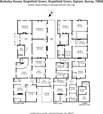 12 bedroom house. Stunning 12 Bedroom House Plans Photos Best Idea Home Design