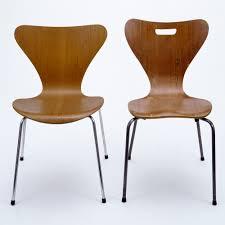 iconic furniture designers. Wonderful Furniture Famous Danish Design Chairs Scandinavian Furniture Beautiful Chair To Iconic Designers T