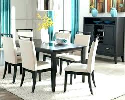 ashley furniture dining room set kitchen table set furniture dining tables furniture dining room sets choice